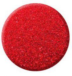 № 104 3D Glitters Звёздная пыль SEVERINA