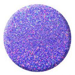 № 106 3D Glitters Звёздная пыль SEVERINA