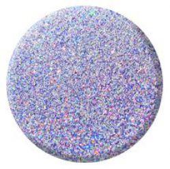 № 170  3D′Luxe Звёздная пыль SEVERINA