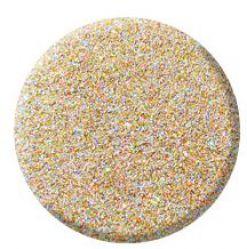 № 171 3D′Luxe Звёздная пыль SEVERINA