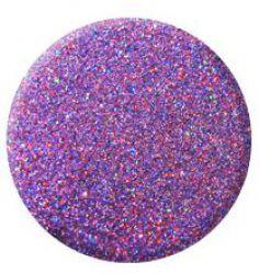 № 178 3D′Luxe Звёздная пыль SEVERINA