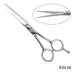 BSN-08 Ножницы классической формы