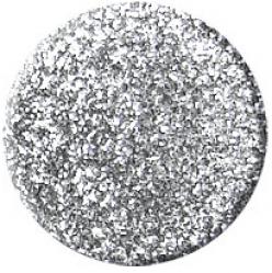 № 068 Silver SEVERINA