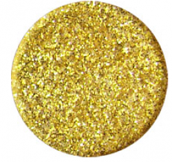 № 056 Gold SEVERINA