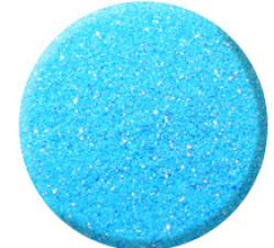 № 141 Diamond Звёздная пыль SEVERINA