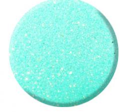 № 146 Diamond Звёздная пыль SEVERINA