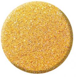 № 150 Gold Звёздная пыль SEVERINA