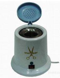 Шариковый (кварцевый) стерилизатор для маникюрного инструмента