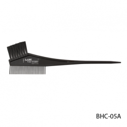 BHC-05A Кисть для покраски волос