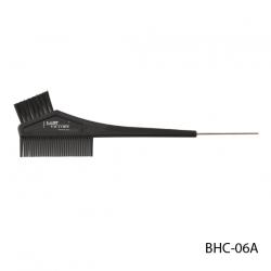 BHC-06A Кисть для покраски волос
