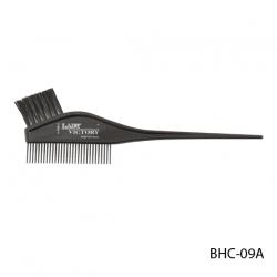 BHC-09A Кисть для покраски волос