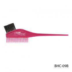BHC-09В Кисть для покраски волос