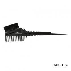 BHC-10A Кисть для покраски волос
