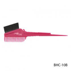 BHC-10В Кисть для покраски волос