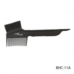 BHC-11A Кисть для покраски волос