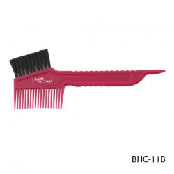 BHC-11В Кисть для покраски волос