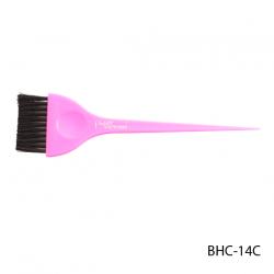 BHC-14С Кисть для покраски волос