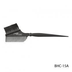 BHC-15A Кисть для покраски волос