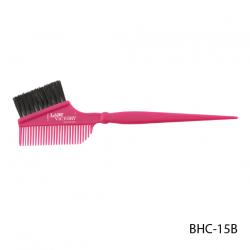 BHC-15В Кисть для покраски волос