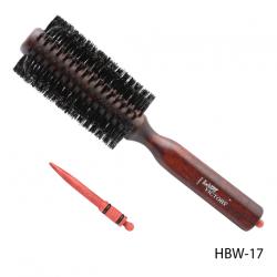 HBW-17 Брашинг на деревянной основе