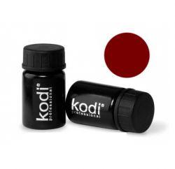 GK-09 Гель-краска Kodi Professional 4мл