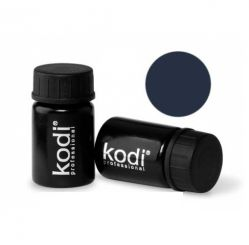 GK-23 Гель-краска Kodi Professional 4мл