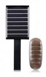 FSMH-03 Магнит для магнитного лака