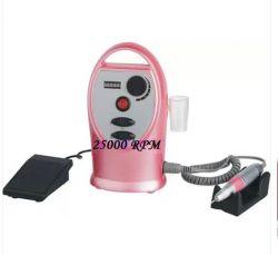 Машинка для маникюра и педикюра 25000 RPM (25000 об/мин)