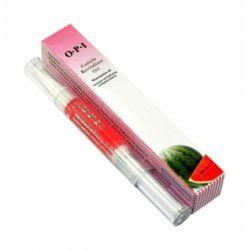 OPI-02 Арбузное питательное масло для кутикулы