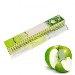 OPI-04 Яблочное питательное масло для кутикулы