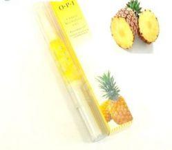 OPI-05 Ананасовое питательное масло для кутикулы