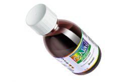 Акриловая жидкость «Мономер» (универсальный)50 мл.