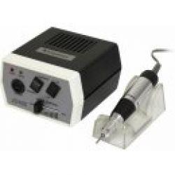 Машинка для маникюра и педикюра JD400, 30 000 об/мин