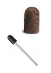 NАN-08 Резиновый держатель 5 мм + колпачок