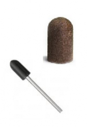 NАN-07 Резиновый держатель 7 мм + колпачок